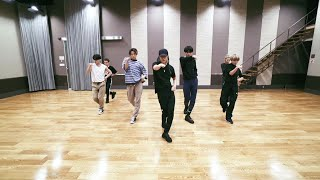 Download Mp3 Taemin 'famous' Dance Practice Gudang lagu