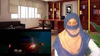 Pakistani React To | Mercury | Official Trailer | Prabhu Deva | Pen Movies | In Cinemas April