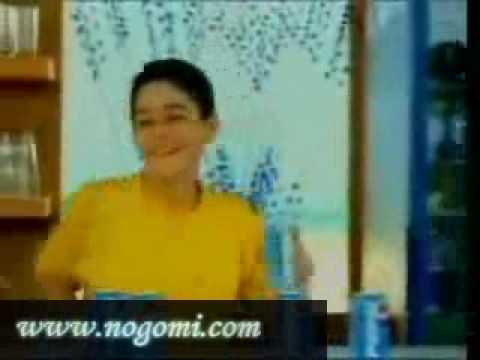 Nogomi.com_Amr Diab - Pepsi Commercial(Allem_Alby).wmv