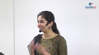 Download Topper's Talk | Pujya Priyadarshni AIR 11 UPSC CSE 2018 Mp3 and Videos