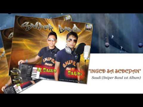 INGED SA SEDEPAN - Saudi (Sniper Band)