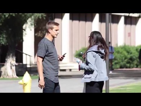 How To Impress Girl In Seconds Extras
