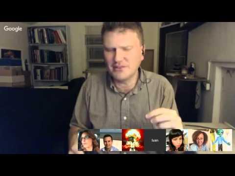 Archangel Michael / Archangel Zadkiel / Lyran / Reptilian / Andromedan ET Channeling Session