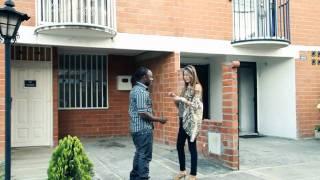 LA TUSA  - Integracion CASANOVA VIDEO OFICIAL  HD