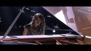 Angie Miller - Love Came Down - Studio Version - American Idol 2013 - Top 6