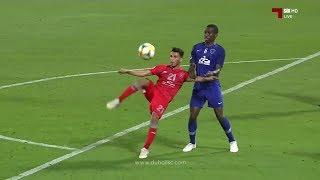 الأهداف | الدحيل 2 - 2 الهلال السعودي | دوري أبطال آسيا 2019