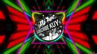 dj Dengarlah Bintang Hatiku Remix Slow. Full Bass
