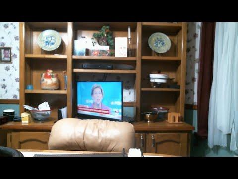 Las Vegas MSNBC 2020 Democratic Presidential Debate: Who Won Livestream