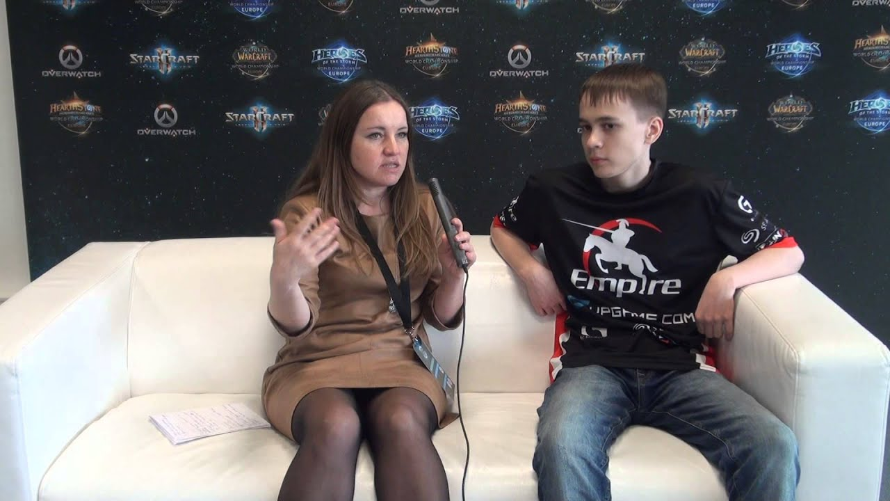 Интервью с Пашей «Pavel.» Бельтюковым - YouTube