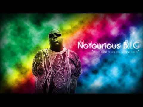 The Notorious B.I.G. - Playa Hater (Türkçe Altyazılı)