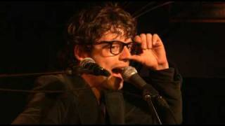"Bernhoft ""So many faces"" 1: Man Live fra Kampen Bistro"