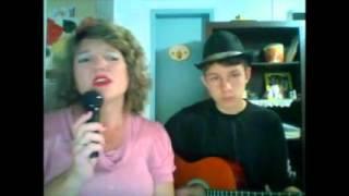 Sem Negar - Nina e Artur