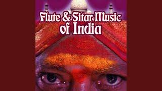 Meditational Raga Of Northern India