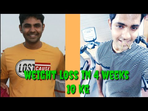 (FAT TO FIT) Weight Transformation WITH DEVANSH