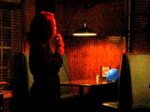 Karaoke: Part Faatima