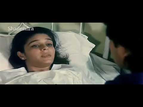 Pass Wo Aane Lage Zara Zara HD (Shailendra Kumar)