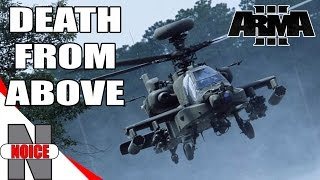 i sexually identify as an apache attack helicopter arma 3 realism gameplay