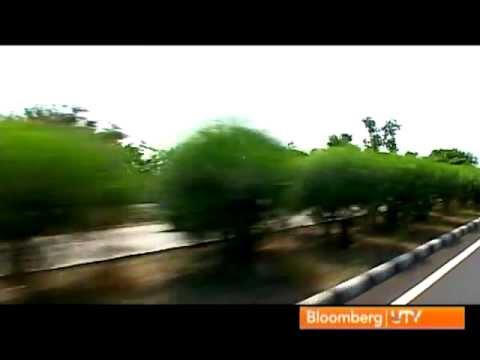 Honda Brio Drive by Autocar India