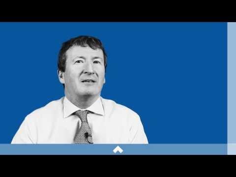 Pat Loftus Deloitte Testimonial
