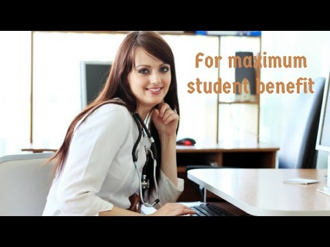 online colleges and universities