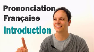 PRONONCIATION ( French Pronunciation )
