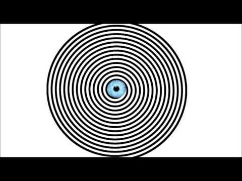 Изменение глаз на голубой цвет! | Гипноз голубые глаза