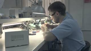 зуботехническая лаборатория Мастер Дент(, 2015-01-22T19:15:36.000Z)
