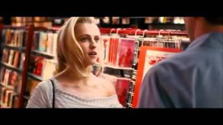 Take Me Home Tonight (2011) -  Topher Grace/Teresa Palmer