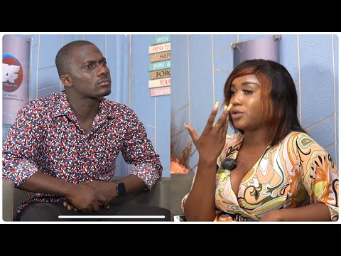 My Boyfriend Should Be Able To Give Me 10k A Month, I'll Milk Him To Build House- Bella Of Date Rush