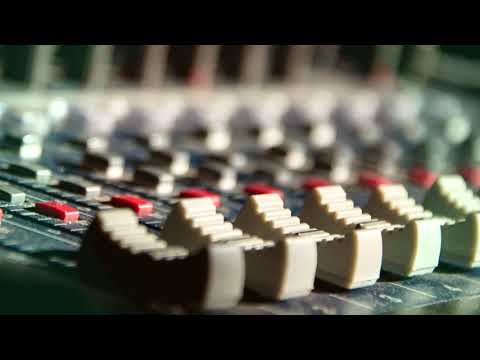 A Minor Rock Guitar Backing Track (82 bpm)
