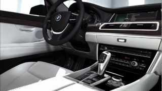 2013 BMW 5 Series GT New Gran Turismo In Detail Interior Commercial Carjam TV HD Car TV Show(CARJAM TV - Subscribe Here Now http://www.youtube.com/carjamradio Like Us Now On Facebook: http://www.facebook.com/CarjamTV For The World's Best ..., 2012-10-18T13:09:47.000Z)