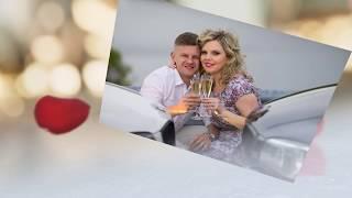 Слайд-шоу на свадьбу / Детские фото-Wedding Slideshow Baby Pictures