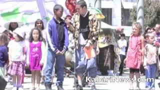 8. Indonesia Day: Indra Bekti