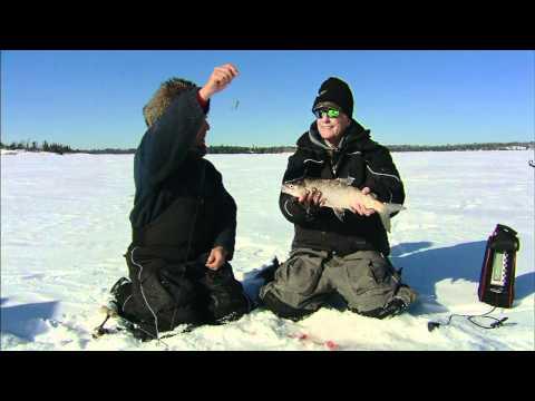 IG 2008 Overlooked Whitefish