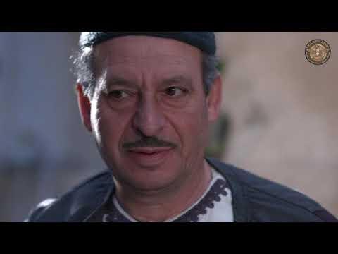مسلسل جرح الورد ـ الحلقة 28 الثامنة والعشرون كاملة HD | Jarh Al Warad