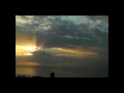 TURISMO - Salvador - Bahia - Brasil Verão
