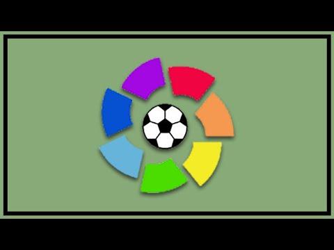 Real Madrid Vs Celta Vigo Match Ratings