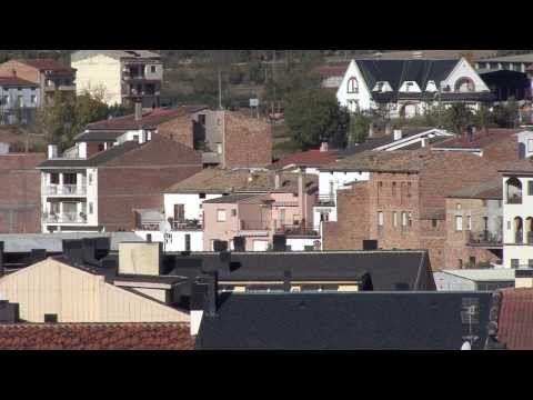 EL DOCUMENTAL: OLIANA (ALT URGELL)