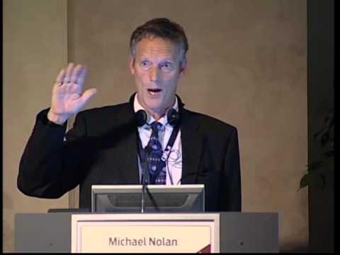 CLAL Dairy Workshop 2015 - 4/5 - How GDT underpins effective global trade (Nolan - GDT)