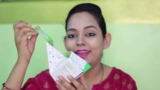 Hair Fall Control With Only 4 Ayurvedic Products | Mamaearth, Auravedic, Vaadi Herbal, Natural Vibes