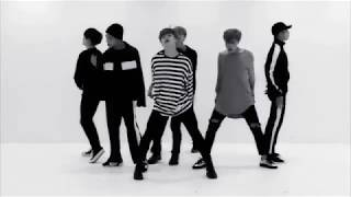 Download lagu BTS Blood Sweat and Tears MP3