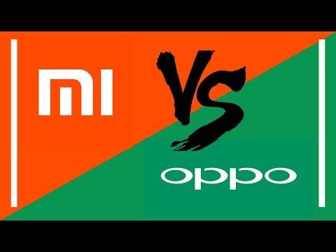 MI vs Oppo/VIVO Business Model | Which company is best