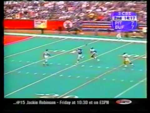 1999 Buffalo Bills