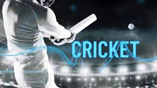 Latest Sports News World | Ind vs Aus | ISL 2020 | Virat Kohli | Sports Today