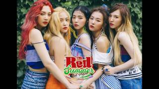 [3D] Red Velvet - Zoo