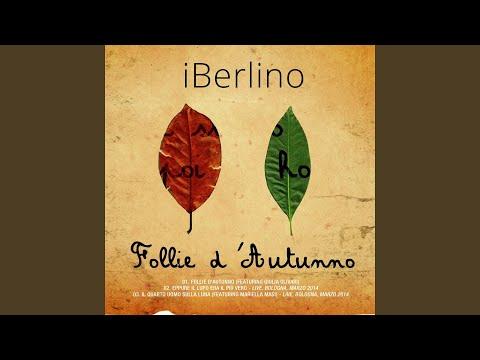 Follie d'autunno (feat. Giulia Olivari)