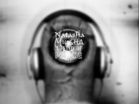 Faithless feat. Natasha Miusha ॐ A Kind of Peace ॐ (Original Mix) [ 1 hour ]