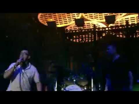 Blur Parklife Glastonbury 2009 (feat. Phil Daniels)