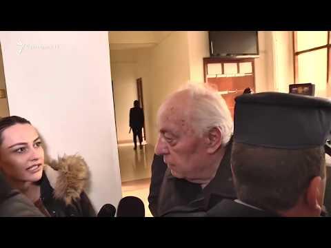 Տեսանյութ. Ծնողները շատ բան են պատմում, նրանք սուտ ու սխալ, կեղծ անդամներ են. Ռազմիկ Աբրահամյան