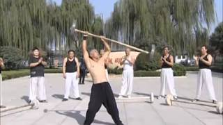 Video Traditional Chinese Weight Training for Shuai Jiao and other Arts download MP3, 3GP, MP4, WEBM, AVI, FLV Agustus 2017